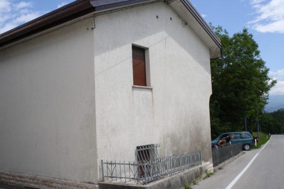 casa-ristrutturare-esterni5