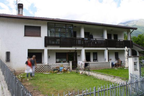 casa-ristrutturare-esterni7