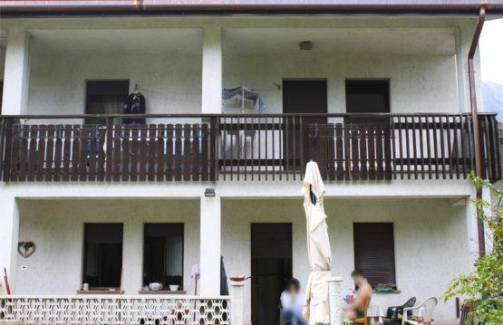 casa-ristrutturare-esterni8